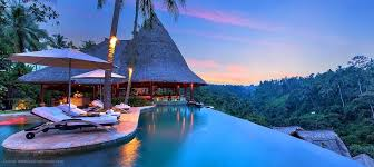 destination travel images Bali crowned world 39 s best destination 2017 by trip advisor jpeg