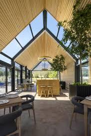 Patio Roof Ideas South Africa by Bosjes South Africa Formerly Bosjesmans Valley Farm Near Botha R43