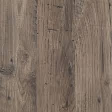 laminate flooring information lancaster ca metro floors inc