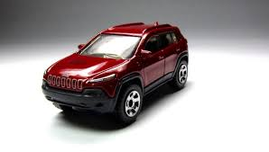 jeep grand cherokee trailhawk 2014 die cast trailhawk page 2 2014 jeep cherokee forums