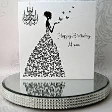 personalised birthday card uk personalised cards online templates