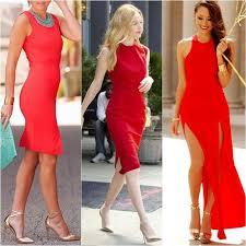 edressit your own designer valentine u0027s day dress ideas make