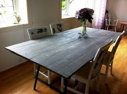 dining room table accessories rustic dining set and the accessories