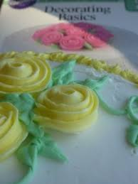 Cake Decorating Jobs Near Me Cake Decorating Class Worth It Or Waste Of Money Stapler