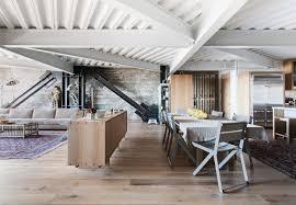 home design interior software free architectural drawing software home design interior