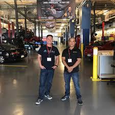 lexus of glendale general manager essential auto care 14 photos auto repair 69 90 73rd pl