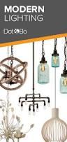 chandeliers at ikea 94 best lightenstein lights images on pinterest edison bulbs