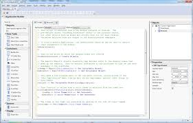 custom jmp application example jmp user community