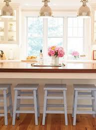 best 25 transitional kitchen island lighting ideas on pinterest