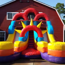 party rentals houston sky high party rentals 90 photos 63 reviews bounce house