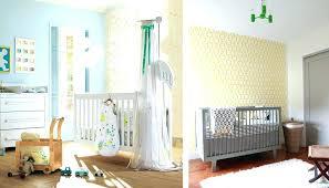 idées déco chambre bébé fille idee deco chambre bebe la peinture chambre bacbac 70 idaces sympas