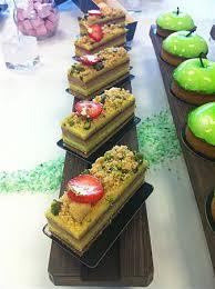 cours de cuisine le notre 15 best philippe rigollot images on chefs pastries and