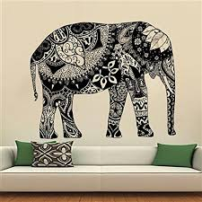 Elephant Decor For Living Room by Surprising Elephant House Decor 13 For Design Pictures With