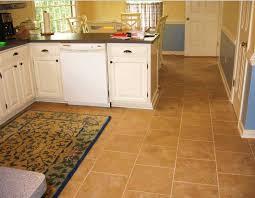kitchen vinyl flooring ideas best vinyl flooring for kitchen kitchen vinyl flooring in modern