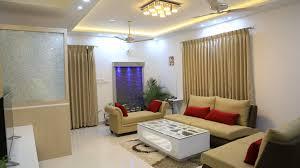 Interior Duplex Design Trailer Mr Prashant Gupta U0027s Duplex House Interior Designing