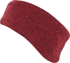 winter headbands ear warmers headbands best price guarantee at s