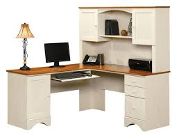 Computer Armoire Desk Ikea by Cabinet Computer Cabinet Desk Wonderful Modular Computer Desk