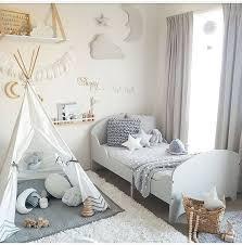 Best  Toddler Boy Bedrooms Ideas On Pinterest Toddler Boy - Decoration kids room