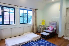 room makeover with nippon momento u2013 fourfeetnine