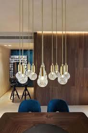 225 best sickening lighting images on pinterest architecture