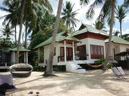 best price on seetanu bungalows in koh phangan reviews
