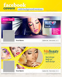 for makeup artists makeup artists covers timeline covers timeline and fonts