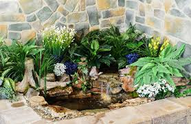 indoor waterfalls indoor pondless waterfalls living room dc