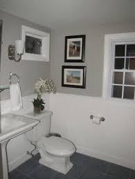 gauntlet gray paint color sw 7019 by sherwin williams kitchen