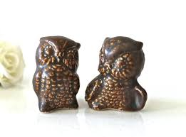 owl decor owl home decor hermelin me