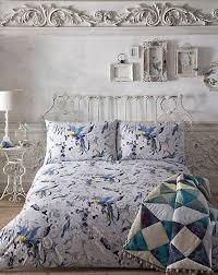 Debenhams Bed Sets Get Up To 25 In Debenhams New Season Sale Across All