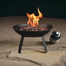 Bond Firepits Cfire Pit Bond Mfg Heating