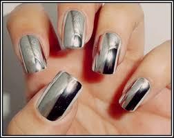 beautiful walgreens matte nail polish nail ideas