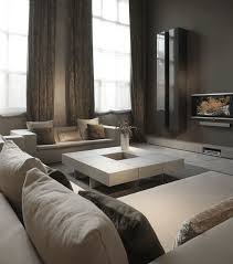Perfect Interior Design by Get 20 Urban Loft Ideas On Pinterest Without Signing Up