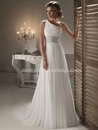 Wedding Dress Ivory Simple Ivory Wedding Dresses Wedding Dresses Wedding Ideas And