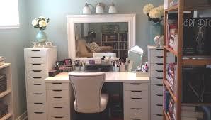 vanity make up table vanity makeup table set elegant best makeup vanity table ideas