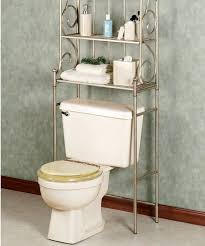 country style bathroom medicine cabinets 70 with country style