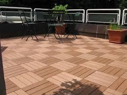 wooden outdoor deck tiles design plan of outdoor deck tiles