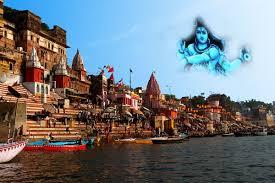 kashi vishwanath mandir photos u0026 images