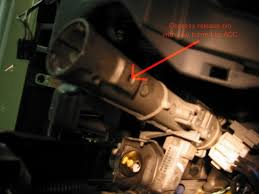 toyota rav4 starting problems ignition switch worn out toyota rav4 forums