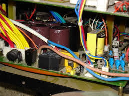 welder repair help electronics forum circuits projects and