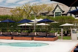 the pool the montauk beach house