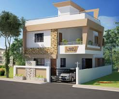 100 3d home design software google fair 70 designing homes