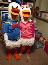 Daisy Duck Halloween Costume 1049 Costumes Images Halloween Costumes