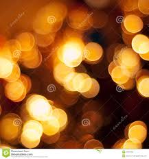 gold lights background stock photo image 22081282