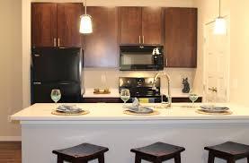 encore apartments rentals fargo nd trulia
