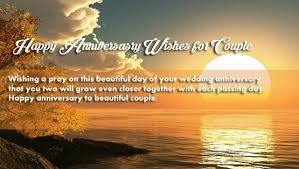170 Wedding Anniversary Greetings Happy Happy Anniversary Quotes For Couple Romantic Wedding Wishes