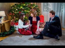 485 best christmas movies images on pinterest hallmark movies