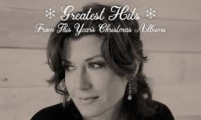 grant christmas grant releases 200th christmas album