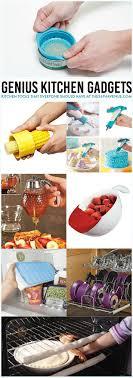 kitchen gadget ideas best 25 kitchen tools ideas on kitchen tools list
