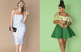 shopping in singapore plus size apparel and swimsuits for curvy